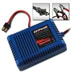 EZ-Peak NiCad / NiMH Charger with Traxxas Connector