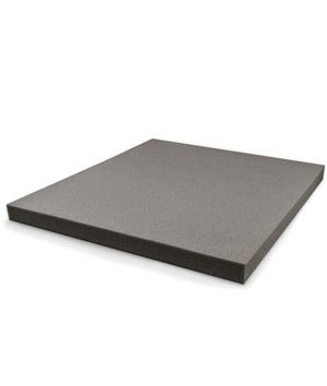 40c8c24ffda Now the price for click the link below to check it. 1 x 24 x 108 Packing  Foam Charcoal.