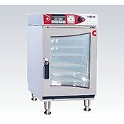 Convotherm Cleveland Convotherm Mini Electric Combi-Oven Steamer