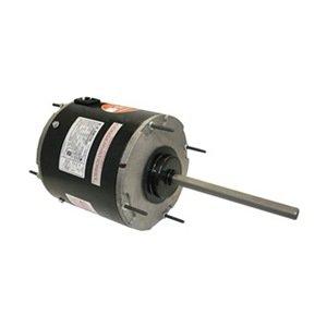 Blower Motor 1 2 1 5 Hp 208 230v Asyxuryevazxcszx