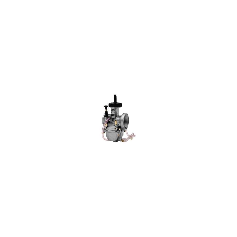 DG Performance Keihin Offroad PWK Carburetor 34 mm