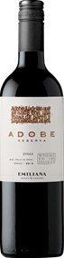 adobe-syrah-rapel-valle-organic-75cl-caja-de-6