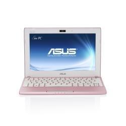 Asus EEE PC 1025C-PIK027S - Portátil 10.1