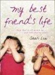 Shari Low My Best Friend's Life