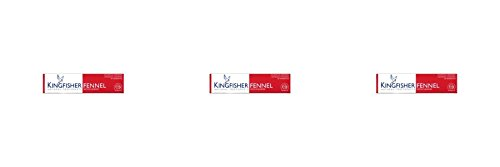 -kingfisher-fennel-100ml-super-saver-save-money-by-kingfisher