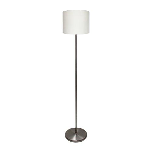 Room Essentials Lamp front-1024473