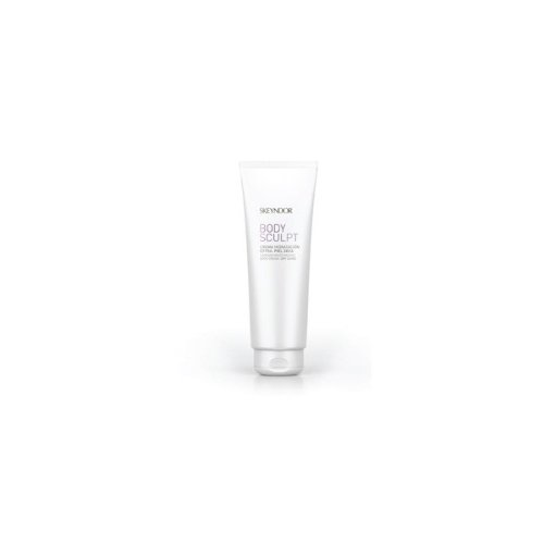 Skeyndor Lozione Corporale, Body Sculpt Caresse Moisturizing Body Cream, 250 ml