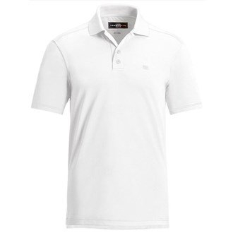 loudmouth-mens-essential-golf-polo-shirt-mens-white-small-mens-white-small