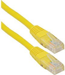 Ativa Cat 5e Networking Cable