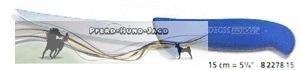 dick-ergo-grip-deshuesar-cuchillo-skandinavische-forma-15-cm-azul