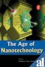 img - for The Age of Nanotechnology book / textbook / text book