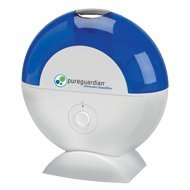 Germ Guardian TableTop Humidifier, Model H1000