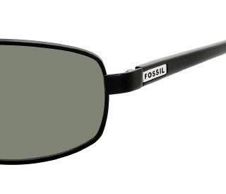 FOSSIL SUNGLASSES FO ROBERT/S