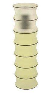 Amazing per Donne di Bill Blass - 50 ml Eau de Toilette Spray