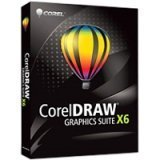 CORELDRAW GRAPHICS SUITE X6 EN MB UPG (WIN XPVISTAWIN 7) (Draw Graphics Suite compare prices)