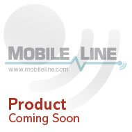 Seidio Bacy32Lgthr-Bk Innocell Super Extended Battery For Lg Optimus 3D / Thrill 4G - Retail Packaging - 3200Mah