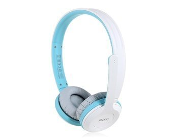 Lg Hbs 730 Bluetooth Headset