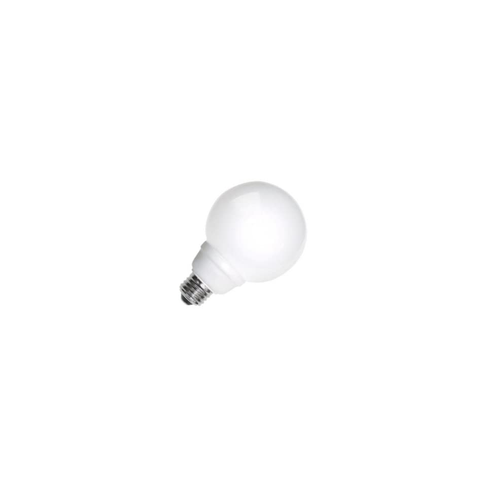TCP 88024   8G3008WH Cold Cathode Screw Base Compact Fluorescent Light Bulb