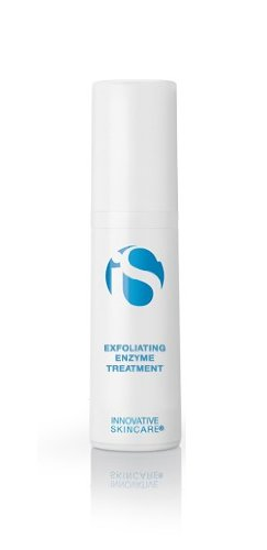 iS Cosmeceuticals Exfoliating Enzyme Treatment .16 oz