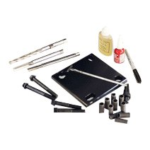 Enginetech 1812 8 X 1.25 Thread Repair Kit