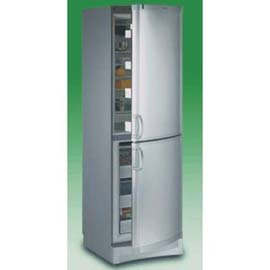 Summit Commercial Series CP171SS 23 3/5 12.0 cu. ft