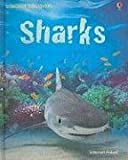 Sharks: Internet Linked (Discovery) (0794522416) by Sheikh-Miller, Jonathan