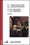 img - for OBSERVADOR Y SU MUNDO, EL - VOL 1 (Spanish Edition) book / textbook / text book