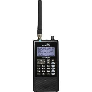 Whistler-WS1088-Digital-Handheld-Radio-Scanner