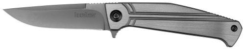 Kershaw 4035Tikvt Nura 3.5 Folding Knife