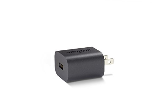 Amazon-5W-USB-Official-OEM-Charger-and-Power-Adapter-for-Fire-Tablets-and-Kindle-eReaders