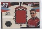 Elliott Sadler # 675 (Trading Card) 2002 Press Pass Eclipse Under Cover Race-Used Car... by Press Pass Eclipse