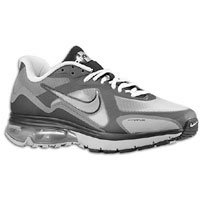 and also read review customer opinions just before buy Men s Nike Air Max  Alpha 2011 Running Shoes Size 8 5. 1f9558958b8b