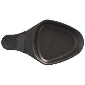 TEFAL-Coupelle-raclette-Anti-adhsive-Ovale-Noire