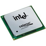 Intel Celeron Dual-core E1500 2.2GH