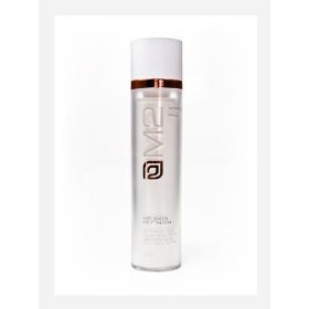 M2 High Potency Skin Refresh, 16 Ounce