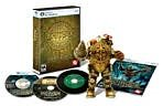 Bioshock - Limited Edition