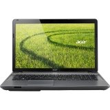 Acer Aspire NX.MG7AA.006;E1-771-6458 17.3-Inch Laptop