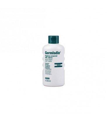 germisdin-p-seca-1000-ml