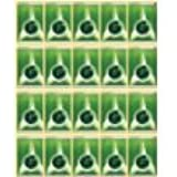 20 Basic Grass Energy Pokemon Cards (XY/Black and White Series Design, Unnumbered) [Green/Leaf/Bug-Type]