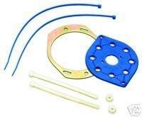 Moroso 72100 Spark Plug Wire Girdle