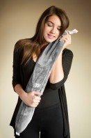genuine-yuyu-long-80cm-hot-water-bottle-certified-iso-tuv-fsc-luxury-fleece-sri-lankan-rubber-relief