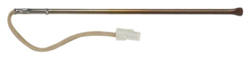 GE WB23T10015 Temperature Sensor for Oven (Ge Sensor Microwave Oven Parts compare prices)