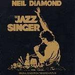 The Jazz Singer (Columbia)