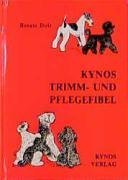 kynos-trimm-und-pflegefibel