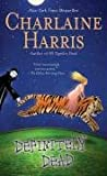 Definitely Dead (0441014917) by Charlaine Harris,Charlaine, Editor Harris