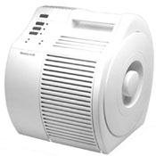 Kaz Home Environment 17000-S Honeywell QuietCare Air Purifier