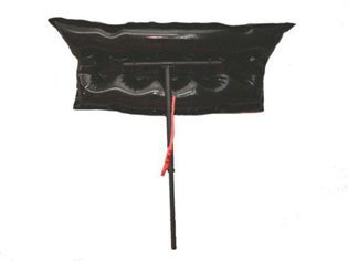 fireplace-plug-chimney-draftstopper-large-pillow-fits-any-masonry-fireplace-with-dampers-up-to-38x16