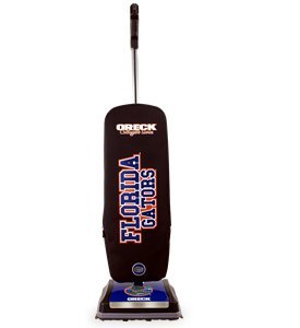 Oreck XL Collegiate Series Vacuum Cleaner - University of Florida