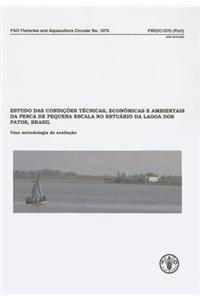 estudo-das-condicoes-tecnicas-economicas-e-ambientais-da-pesca-de-pequena-escala-no-estuario-da-lago