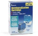 Honeywell/Kaz Home Environme De-Mineralize Cartridge Dc Humidifier Chemical ....